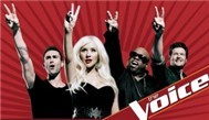 The Voice: Battle Duets (Week 2)