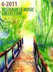 Vietnamese Music Collection (06/2011)