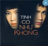 Tnh C Nh Khng (2005)