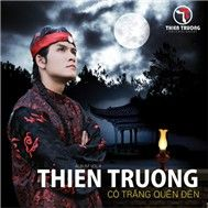 C Trng Qun n (Vol 4)