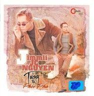 Tưởng Đã Phôi Pha - Jimmy Nguyễn
