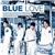 Blue Love (Korean Mini Album Vol. 2)