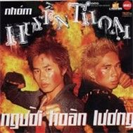 Ngi Hon Lng (2008)