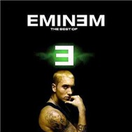 The Best Of Eminem (2011)