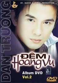 m Hoang Vu