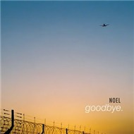 Goodbye (Digital Single)