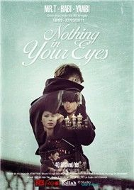 Nothing In Your Eyes (2011)