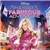 Sharpay's Fabulous Adventure(OST)