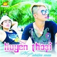 Php Nhim Mu (2011)