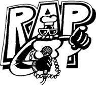 RAP Vit Tuyn Chn 2011 (Rap Love)