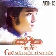 Gi Mi Mt Tnh Yu (2003)