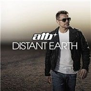 Distant Earth (CD 3)
