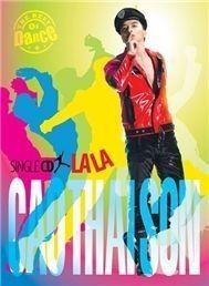 La La (Single 2009)
