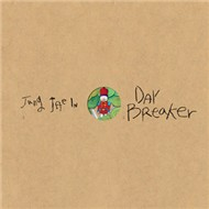 Day Breaker (Mini Album 2011)