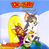 Tom & Jerry 10 (Phim Hot Hnh)