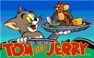Tom & Jerry 11 (Phim Hot Hnh)