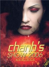 Chanh&#39;s Show
