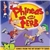 Phineas and Ferb (Soundtrack, Verison 2)