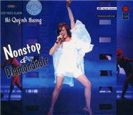 Nonstop & Diamondnoir