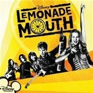 Lemonade Mouth (Soundtrack)
