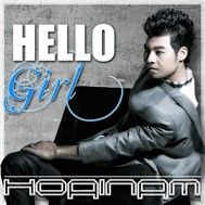 Hello Girl (The First Single)