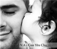 Con Yu Cha