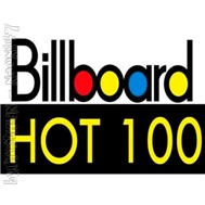 Billboard Top 100 (2011)