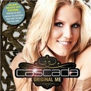 Original Me (Incl Greatest Hits) (2011)