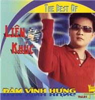 The Best Of Liên Khúc