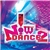 Now Dance 2 (Canadian Edition)