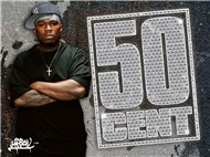 50 Cent Collection