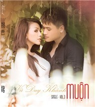 Mun (Single 2011)