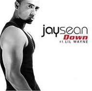 Jay Sean Collection