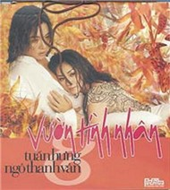 Vn Tnh Nhn (2002)