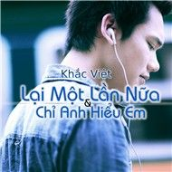 Li Mt Ln Na & Ch Anh Hiu Em (Single 2011)
