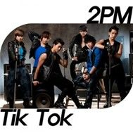 Tik Tok (Digital Single)
