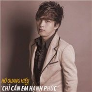 Ch Cn Em Hnh Phc (2011)