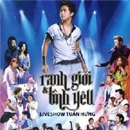 Liveshow Ranh Gii V Tnh Yu
