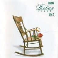 Yesterday Piano Vol 1 (CD 2)