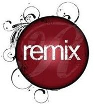 Hit Remixed Songs
