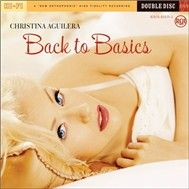 Back To Basics (CD 1)