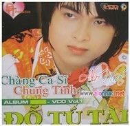 Chng Ca S Chung Tnh (Vol 1)