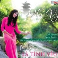 M L Tnh Yu (2011)