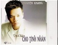 D Khc Cho Tnh Nhn (2005)
