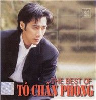 The Best Of T Chn Phong