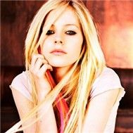 The Best Of Avril Lavigne (2011)