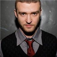 The Best Of Justin Timberlake (2011)