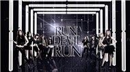 Run Devil Run (Live HD)