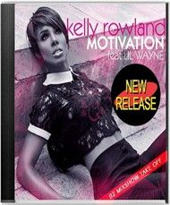 Motivation (Single 2011)