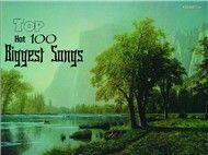 100 Ca Khúc Hay Nhất Mọi Thời Đại (CD1) - Various Artists